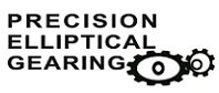 Precision Elliptical Gearing System