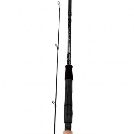 Epixor Travel Rod