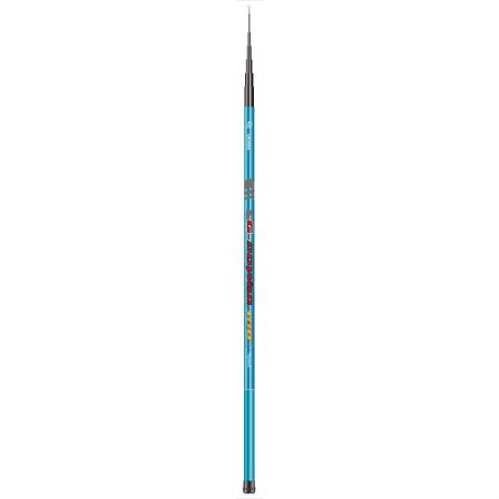 G-Power Travel Pole Rod (2021 NEW) - G-Power Travel Pole Rod- Light weight composite Travel telepole- Ultra short travel length