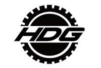 High Density Gearing