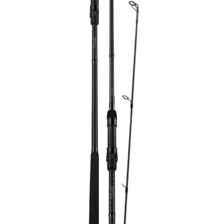 LS 6K Carp Rod (2021 NEW)