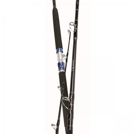 Nomad Travel Rod - Nomad Travel Rod