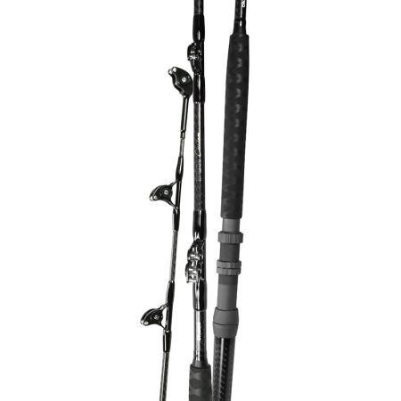 PCH Custom Trolling Rod (2021 NEW)