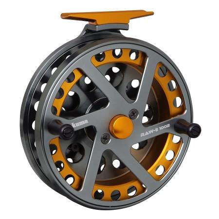 راوي تعويم بكرات | OKUMA Fishing قضبان OKUMA Fishing وبكرات