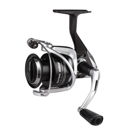 Safina Spinning Reel (2021 NEW)