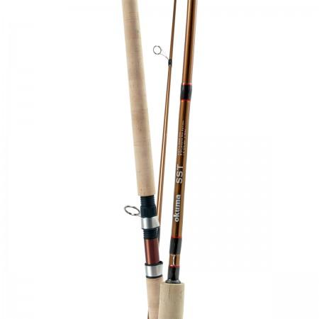 SST Travel Rod - SST Travel Rod