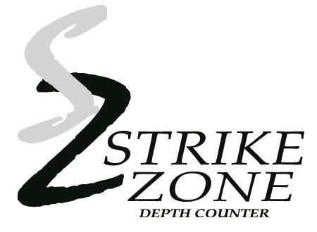 Strike Bölgesi