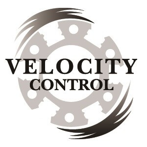 Velocity Control System