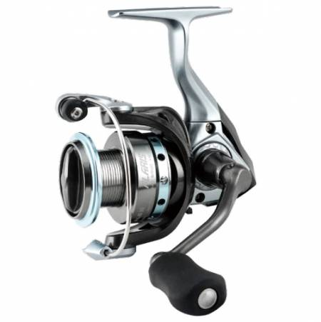 Alaris Spinning Reel