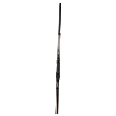 Altera Tele Cast Rod (2020 new) - Altera Tele Cast Rod (2020 new)
