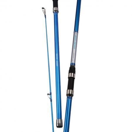 Distance Surf Arena Rod - Okuma Distance Surf Arena Rod-Light weight and responsive HM carbon construction-UFR® Ultimate Flex Reinforcement rod tip technology