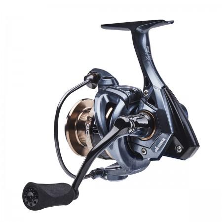 Epixor XT Spinning Reel | OKUMA Fishing Rods and Reels