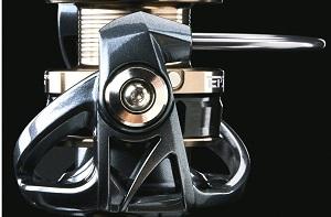 Disco centrifugo (CDB)