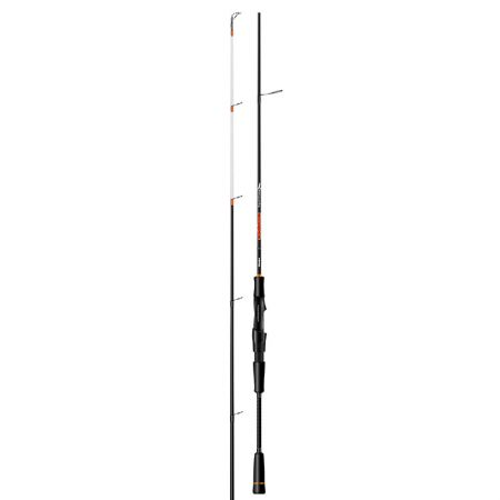 Flx Tip Rod (2020 new) - Flx Tip Rod (2020 new)