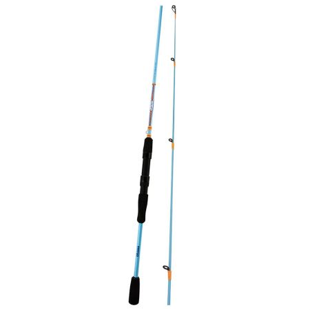 Fuel Spin Rod (2020 new)