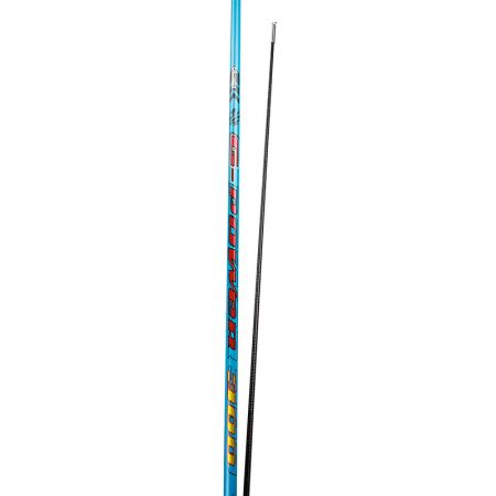 G-Power Tele Pole Rod (2021 NEW) - G-Power Tele Pole Rod- Strong composite blank construction- Durable components