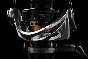 Ciklikus áramlási rotor (CFR)