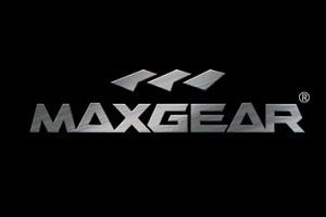MAXGEAR®-REACH FOR THE MAX