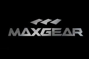 MAXGEAR-REACH FOR THE MAX