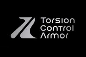 TCA- DOMINADO COM PODER