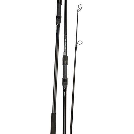 Longbow Carp Rod (2021 NEW)