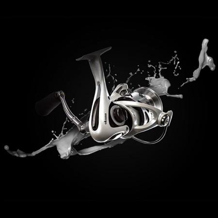 OKUMA FISHING TACKLE -オクマフィッシングタックル- - フィッシングタックル