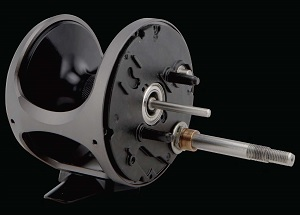 Sistema di stabilizzazione meccanica
