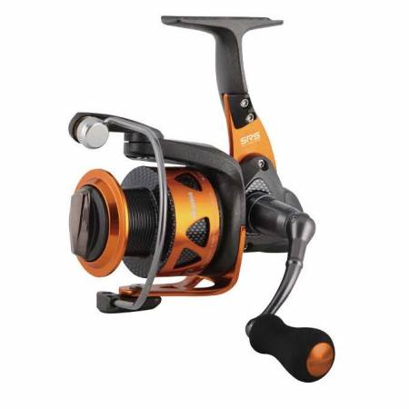 Trio High Speed ​​Spinning Reel