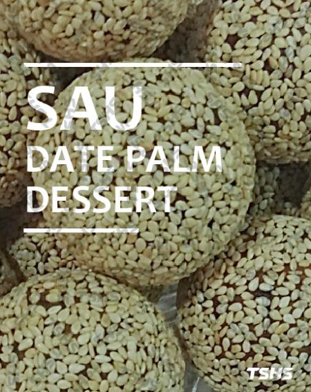 "Saudi Arabia desertum ""Date Palm 'condimentum Automation ratio -customize - ratio mos condimentum Automation"