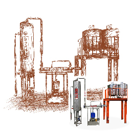 Other Food Processing Machine