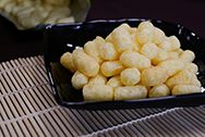 Gual Gual Corn Cracker - Gual Gual Corn Cracker