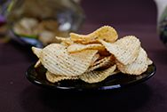 Potato Chips - Potato Chips