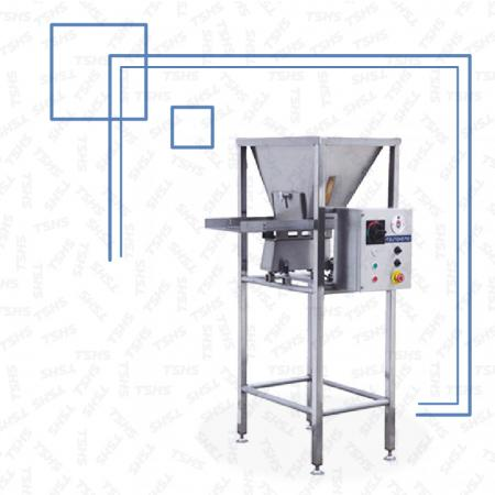Vibration Feeder Machine - Vibration Feeder