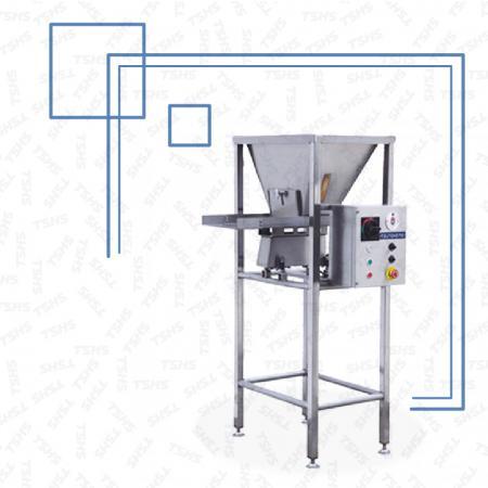 Vibration Feeder Machine - Vibration Feeder