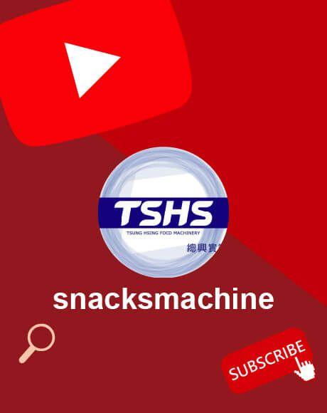 ช่องใหม่ใน YouTube ''สมัครสมาชิก'' เราทันที