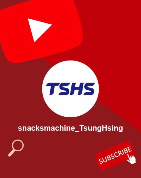تعال إلى قناة يوتيوب لمشاهدة المزيد من الفيديو