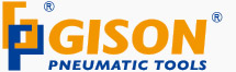 GISON MACHINERY CO., LTD. - GISON - Pemasok Alat Air, Pneumatic Tools Manufacturer profesional