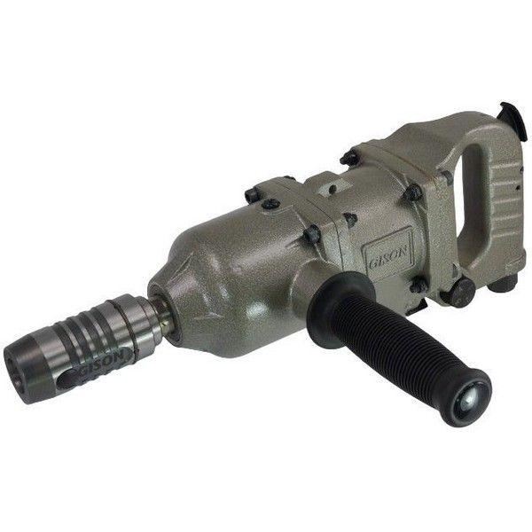 Heavy Duty Air Rotary Hammer Drill (SDS-plus, 2100-3800rpm