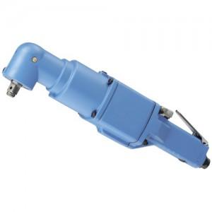 """1/2 """"インパクトタイプ空気圧ドライバーレンチ(200ft.lb)"""