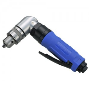 "3/8"" Air Angle Drill (1800rpm)"