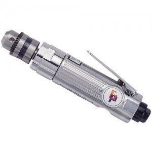 "3/8"" Low Speed Air Drill (2500rpm)"