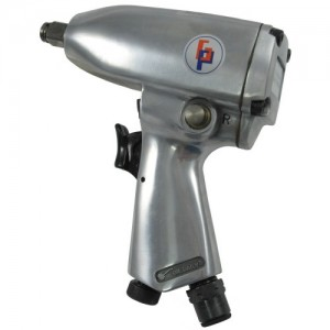 "3/8"" Mini Air Impact Wrench (75 ft.lb)"