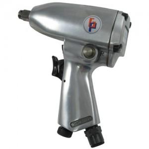 "3/8"" Mini Air Impact Wrench (75 ft.lb)"
