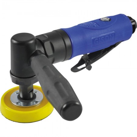 "3"" Mini. Air Angle Polisher (4000rpm)"