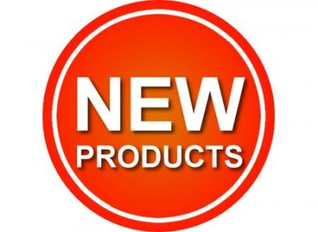 Nuovi Prodotti - GISON Nuovi prodotti - Utensili pneumatici, utensili pneumatici