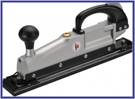 Air Straight Line Sander - Air Straight Line Sander