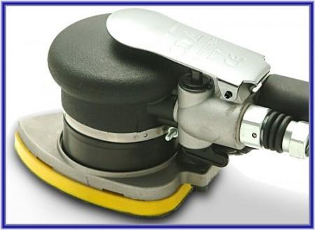 空気圧偏心サンダー、サンダー(三角研削盤) - 空気圧偏心サンダー、サンダー(三角研削盤)