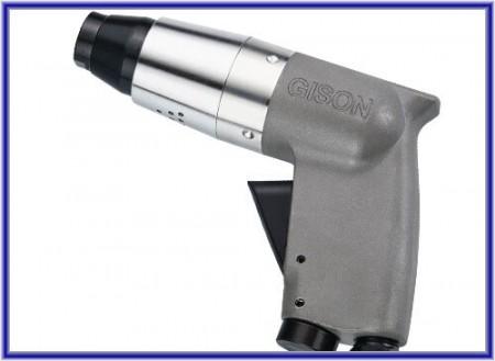 Mini légkalapács kő gravírozáshoz / faragáshoz - Mini légkalapácsok kőgravírozáshoz / faragáshoz (ütéserő-szabályozással)