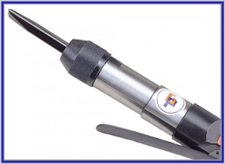 Τσιμπιστής ροής αέρα - Τσιμπιστής ροής αέρα