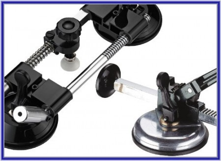 Seam Setter, Seaming Tools, Suction Lifter - Seam Setter, Seaming Tools, Suction Lifter